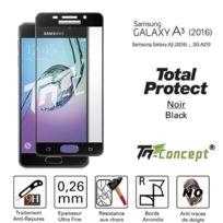 Samsung Galaxy A3 2016 Vitre De Protection