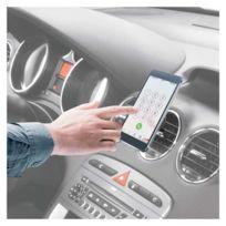 MOBILIS - Support magnétique pour voiture