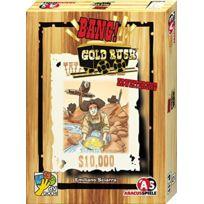Abacus - Bang! Bang! The Gold Rush Erweiterung