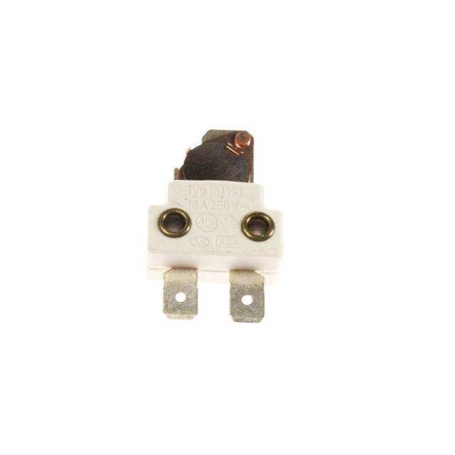 Aeg Thermostat 130° Pour Seche Linge A.E.G - 899669404751