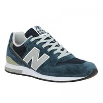 new balance homme 996