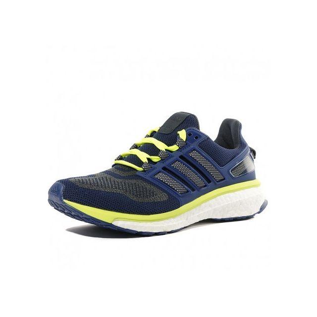 adidas running homme boost