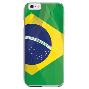 coque iphone 5 bresil
