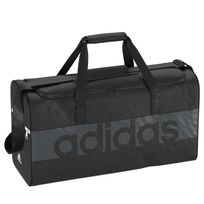 Adidas performance - Sac de sport Tiro Linear Tb M