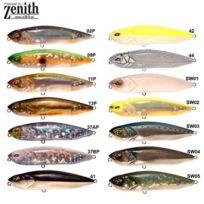 Zenith - Leurre De Peche Z-claw Medium