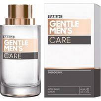 Tabac - Gentle Men´S Care Après Rasage Lotion 90Ml