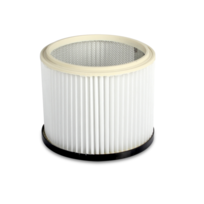 RUBI - Filtre sec pour Aspirateur AS-30 PRO - 50998
