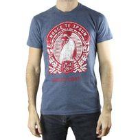 Solid - T-shirt Sian