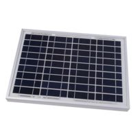 petit panneau solaire 12v achat petit panneau solaire 12v pas cher rue du commerce. Black Bedroom Furniture Sets. Home Design Ideas