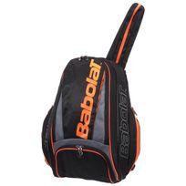 Babolat - Sac de tennis Backpack pure nr rge Orange 83003