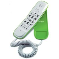 telephone bureau - Achat telephone bureau pas cher - Rue du Commerce 0d513d2f799e