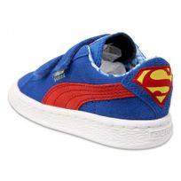puma chaussures bebe
