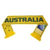 Canterbury - Écharpe Australie Rwc 2015 Jaune