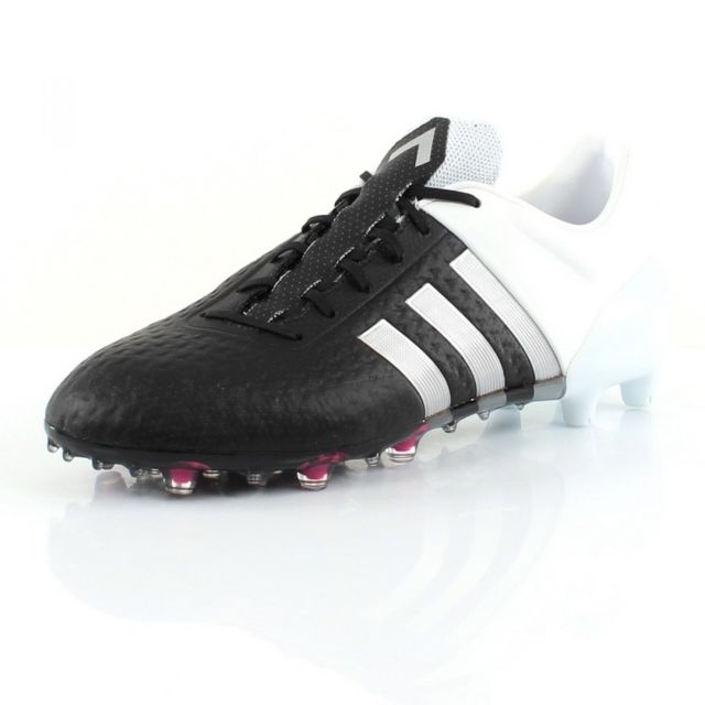 the latest 8d028 583bf Adidas performance - Chaussures de Football adidas performance Ace 15+  Primeknit Fg