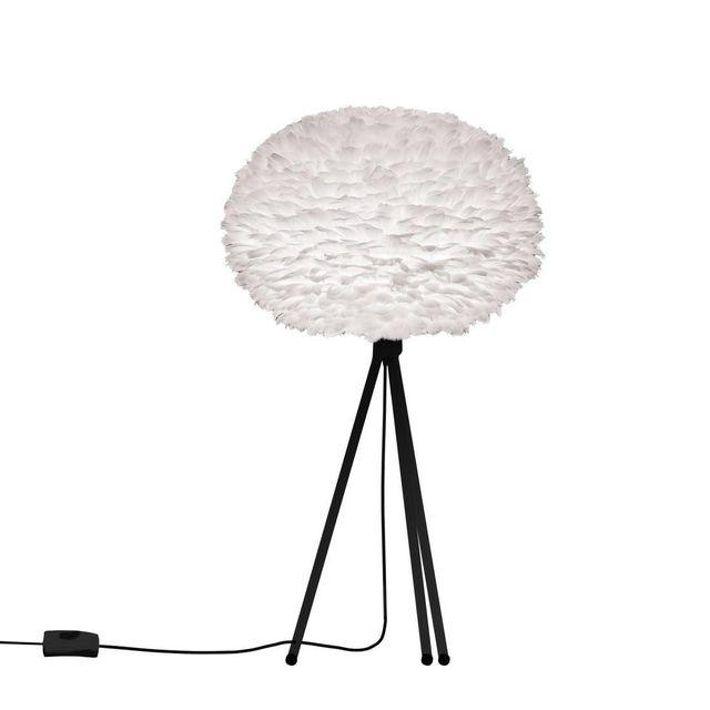 luminaire plumes achat vente de luminaire pas cher. Black Bedroom Furniture Sets. Home Design Ideas