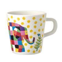 Petit Jour Paris - Petit mug Elmer