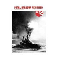 Fast - Pearl Harbour Revisited Import anglais