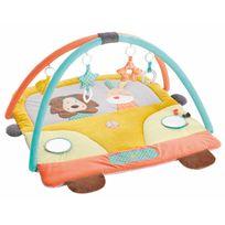 Babysun Nursery - Tapis d'activités Funky Friends - Babysun