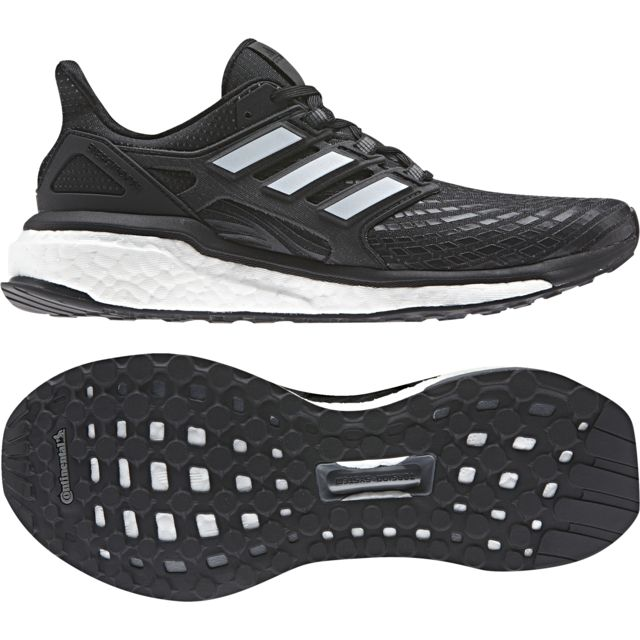 check out 16b1b 241c4 Adidas - Chaussures femme Energy Boost