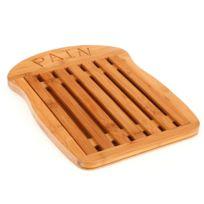 B&W Cuisine - Planche à pain - Bambou