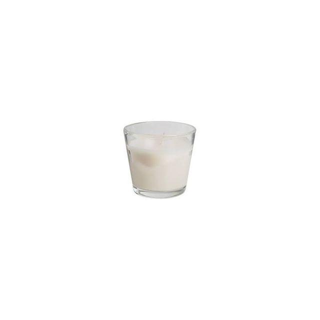 Lm-distribution Bougie parfumée Vanille