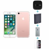 coque iphone 7 rechargeable induction
