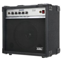 Soundking - Ak20 Ba amplificateur pour basse