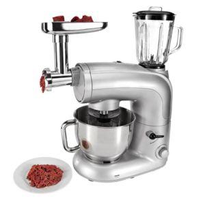 domoclip dom232b robot de cuisine mixeur blender hachoir 1200w achat robot multifonction. Black Bedroom Furniture Sets. Home Design Ideas