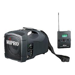 Mipro Ma101B Act32T