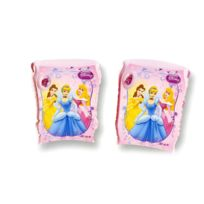 Symantec - Brassard princesses disney 23x15