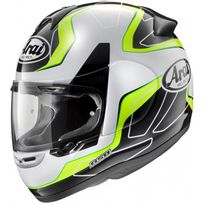 Arai - Axces Ii Flow Green
