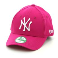 New Era - Casquette Mlb New York Yankees 9FORTY Child