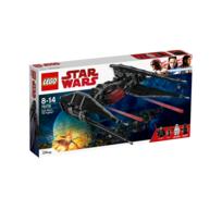 Star Wars™ - Kylo Ren's TIE Fighter™ - 75179