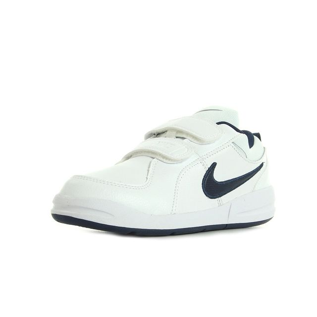 Nike Pico 4 PSV 33 pas cher Achat Vente Baskets enfant