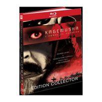 20th Century Fox - Blu-Ray Kagemusha - l'ombre du guerrier