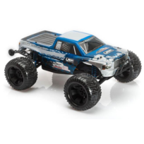 LRP - Twister MT Brushless 2WD RTR