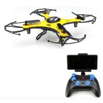 EACHINE - H8W Mini Wifi FPV 2.4G 6-Axis Headless Mode RC Quadcopter