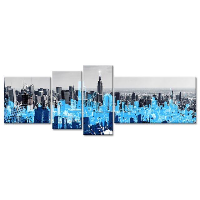 Tableau led new york trendy how tableau is better than - Tableau led new york leroy merlin ...