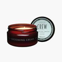 American Crew - Grooming cream, fixation forte 85g