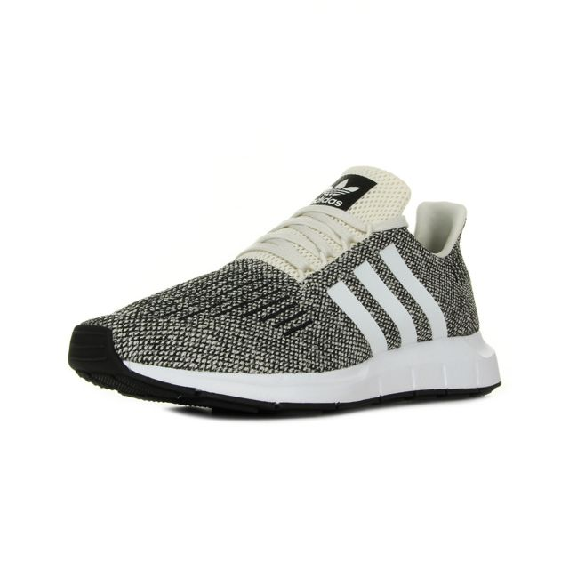 competitive price c16a4 aec54 Adidas - Swift Run