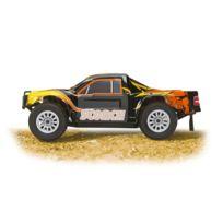 Revell Control - Voiture tout terrain radiocommandée : Short course truck : Scorch