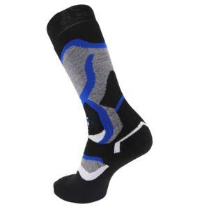 virage chaussettes ski rywan pas cher achat vente sous. Black Bedroom Furniture Sets. Home Design Ideas