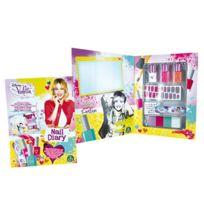 Giochi Preziosi - Violetta - Nail Book Violetta