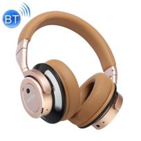 Casque Audio Avion Catalogue 2019 Rueducommerce Carrefour