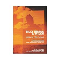 Naive - Billy Bragg & Wilco : Man In The Sand