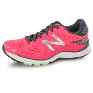 new balance running femme w880