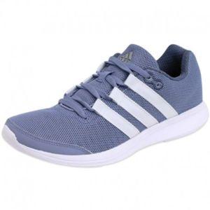 adidas Originals Lite Runner W noir - Chaussures Chaussures-de-running Femme