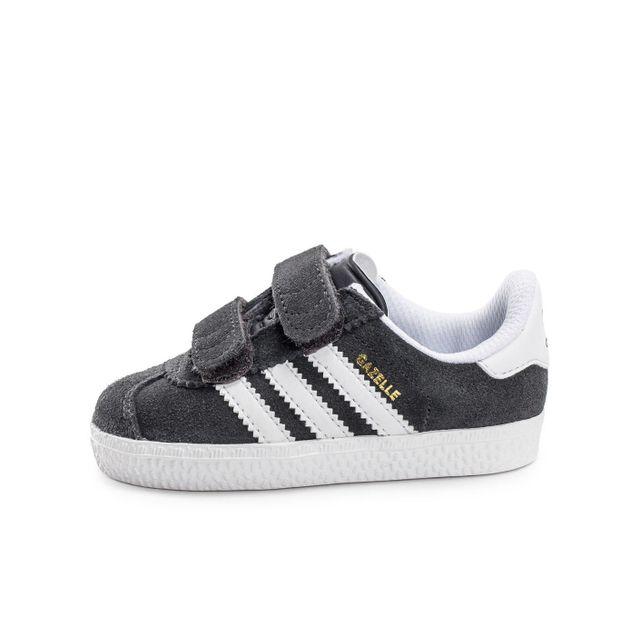 adidas gazelle 2 chaussure