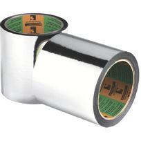 Scapa - Ruban adhésif thermofilm Long.25m Larg.100mm
