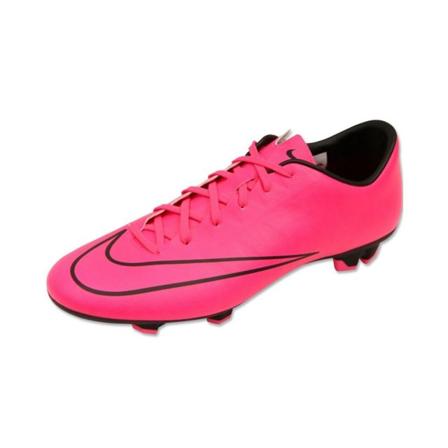 Nike Mercurial Victory V Tf Ros Chaussures Football